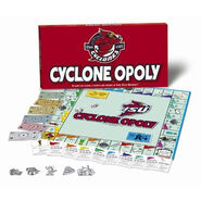 Cycloneopoly00-early edition