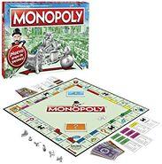 MonopolyMadrid
