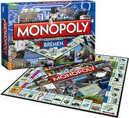 Monopoly bremen