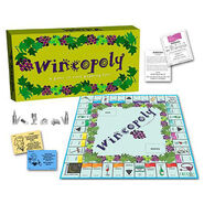 Wineopoly ver 3