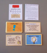 LFTS Book Opoly card types