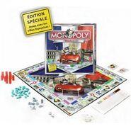 Monopoly-france-edition-speciale-villes-francaises