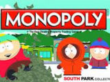 South Park Collector's Edition