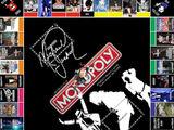 Michael Jackson Edition