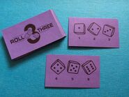 SuperAddons-Roll3dicecards
