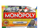 Canadian Electronic Banking Edition (2010 release)