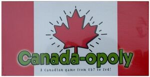 Canadaopoly01