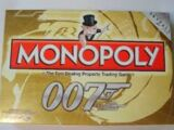 007 50th Anniversary Edition