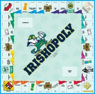Sky-Irish-Opoly