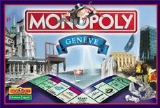 Monop geneve 2001