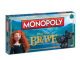 Brave Collector's Edition