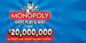 shop play win monopoly