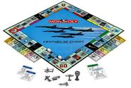 Aviation-monpoly-board-b