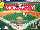 Major League Baseball Collector's Edition