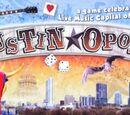Austin-opoly
