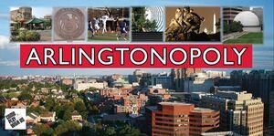 Arlingtonopoly