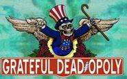 Gratefuldeadopoly
