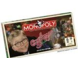 A Christmas Story Collector's Edition