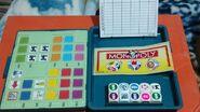 Monopolydice