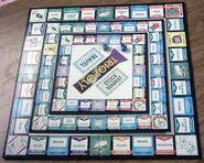 Triopoly-board-games-1087821 500 399