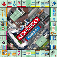 Eindhoven-monopoly 03