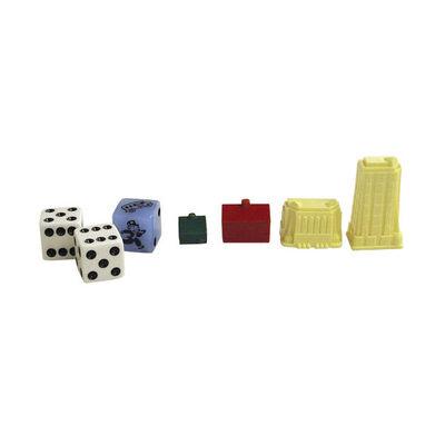 Buidings and dice.jpeg