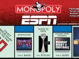 ESPN Ultimate Sports Fan Edition