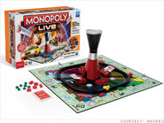 Monopoly live (1)