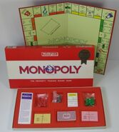 Monopoly leeds limited bbp