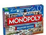 Bradford Edition
