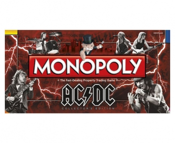 Ac-dc-monopoly-acdc-edition-1