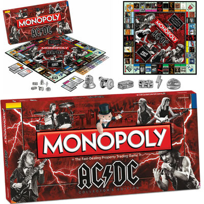 Monopoly-AC-DC-Collectors-Edition