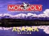 Alaska Edition