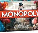 Alice in Wonderland Collector's Edition