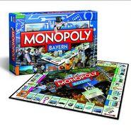 Monopoly-bayern-winning-moves-9f0caf9941282879544ef7145a4b28b7 720x600