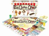 Ice Cream Opoly