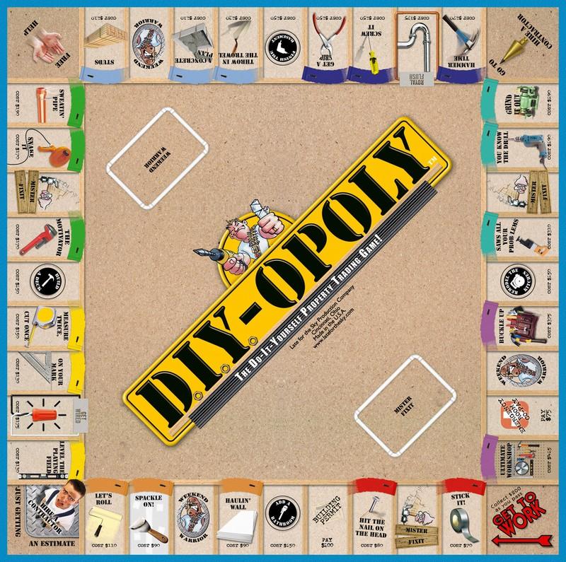 Image diy 02g monopoly wiki fandom powered by wikia diy 02g solutioingenieria Gallery