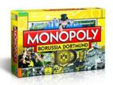 Borussia Dortmund Edition