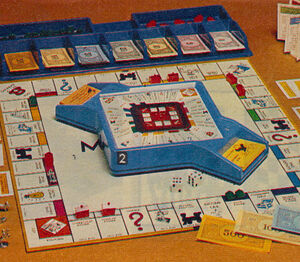 Monopolyplaymaster-sears-1982