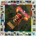 Thumbnail for version as of 16:27, November 30, 2012