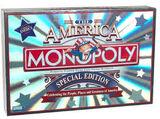America Special Edition