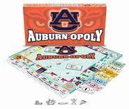 Auburn-opoly01