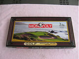 Golf Signature Holes Edition