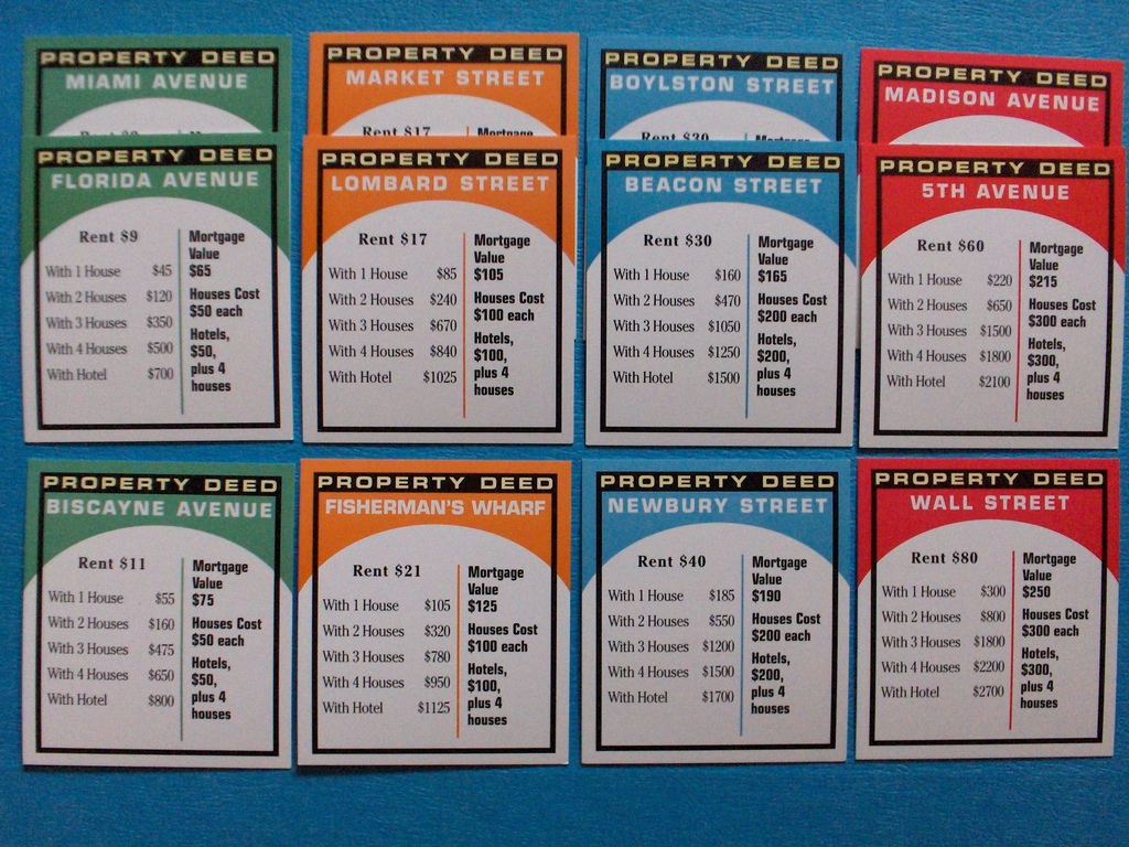 Super Add Ons Monopoly Wiki Fandom Powered By Wikia