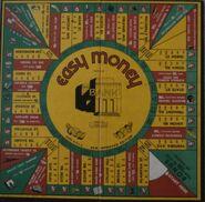 1936-Easy-Money-game-board