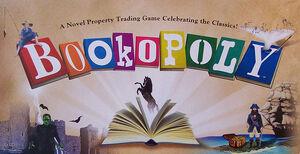 LFTS Book Opoly box