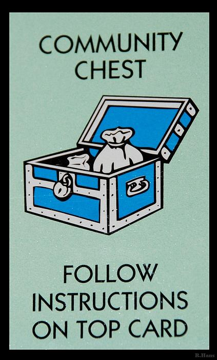 Community chest monopoly wiki fandom powered by wikia communittychessst bookmarktalkfo Choice Image