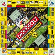 Monopoly Bvb