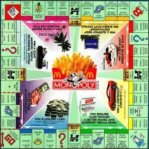 westbahnhof monopoly