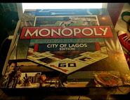 Monopoly-lagos-lynxxx